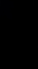 S126045 25