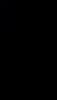 S130721 37