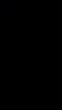 S130824 37