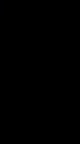 S132130 01