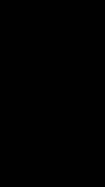 S132716 01