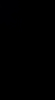 S138649 37