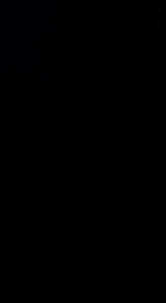 S127096 37