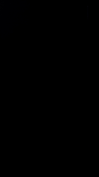S131477 01