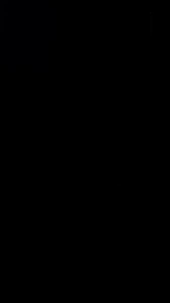 S132711 37