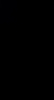S134774 01