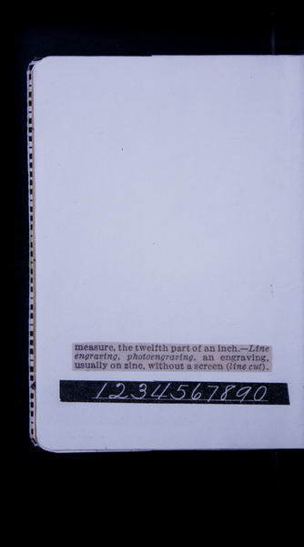 S120343 37