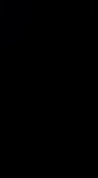 S128012 37