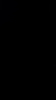 S108068 01