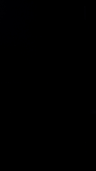 S108068 37