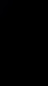 S112772 01