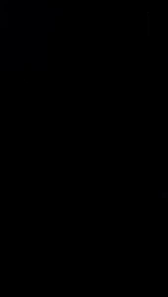 S112772 37