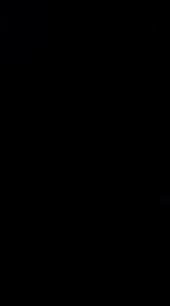 S131147 01