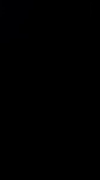 S138643 37