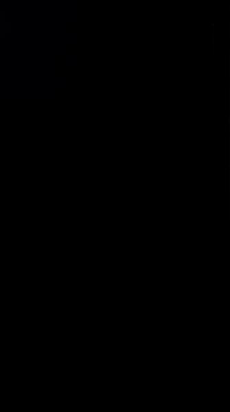 S138924 37