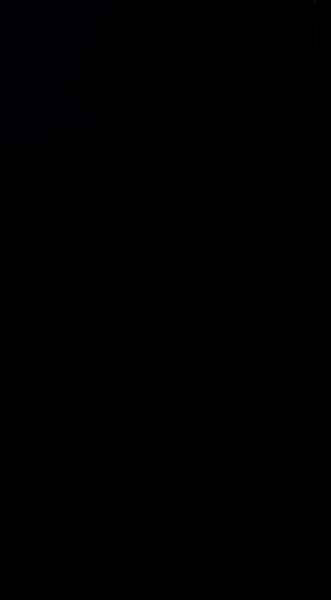 S95660 37