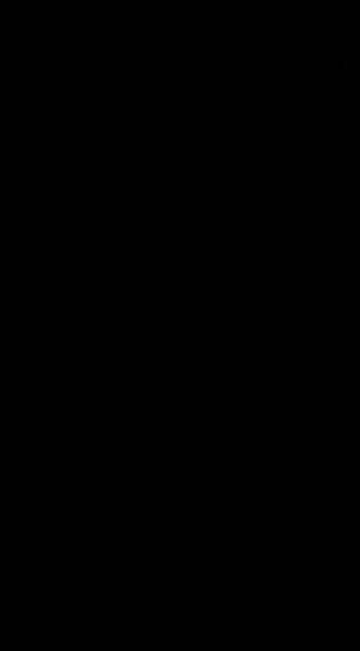 S125239 37