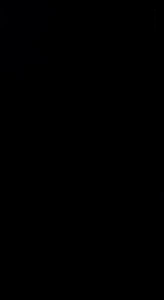 S138920 37