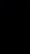 S138921 37