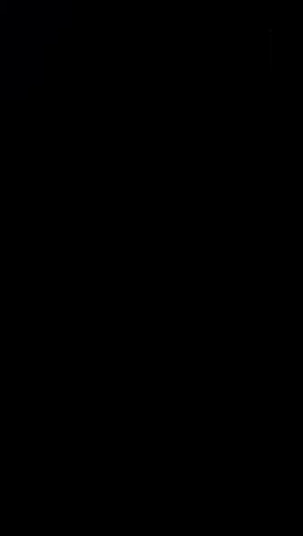S112402 01