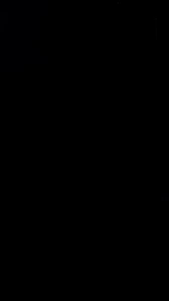 S130730 37