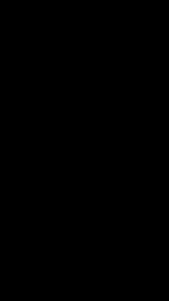 S130805 37