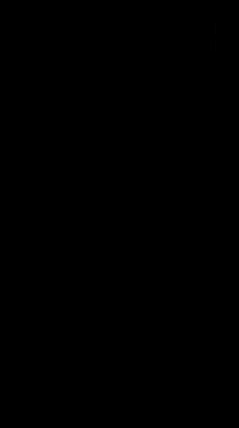 S131723 01