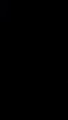 S139561 37
