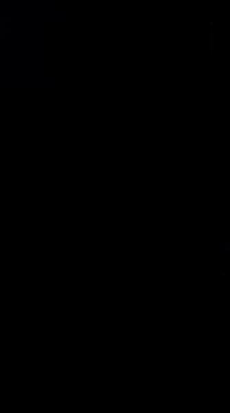 S126222 01