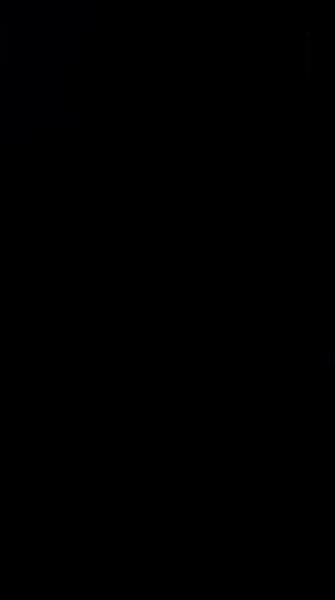 S126222 35