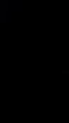 S134084 01