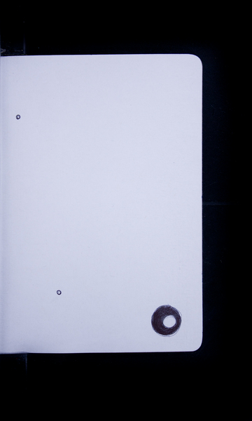 S131165 36