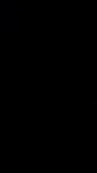 S131165 39