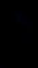 S102898 35