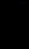 S102973 38
