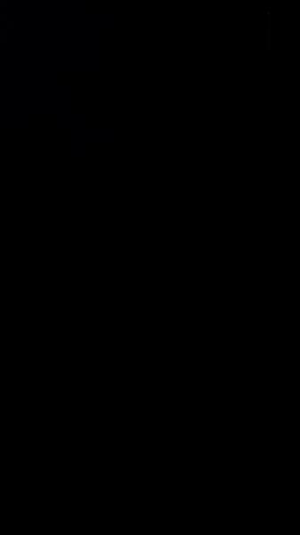 S106517 01