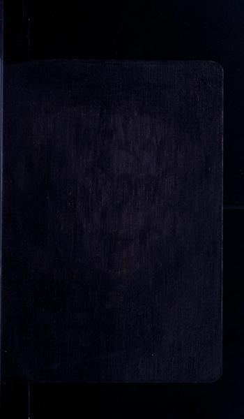 S97287 04