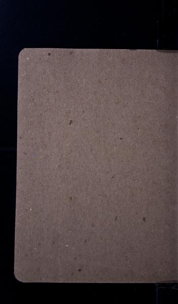 S143317 01