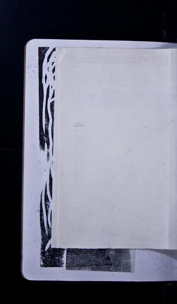 S104991 11
