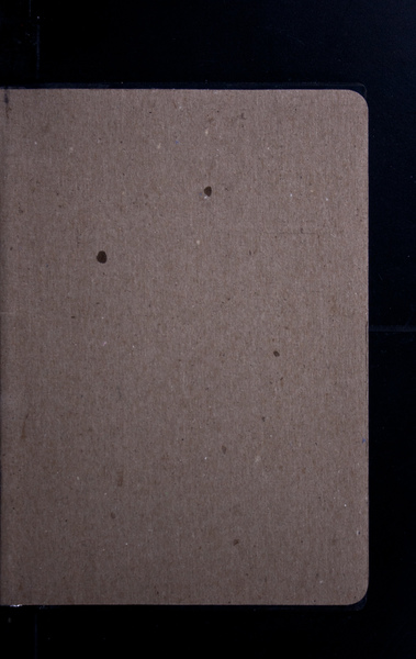 S152277 02