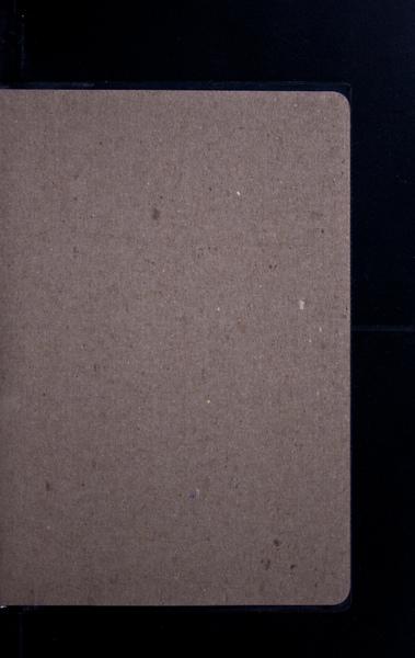 S152277 36