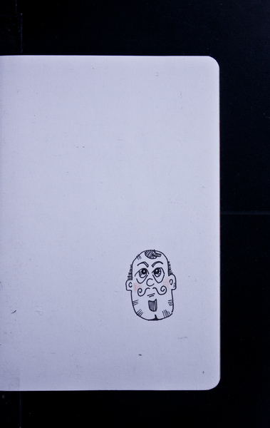 S119571 18