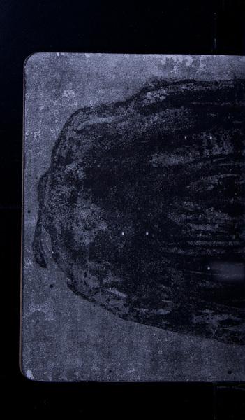 S143758 17