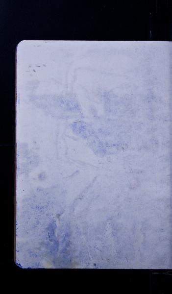 S135229 23