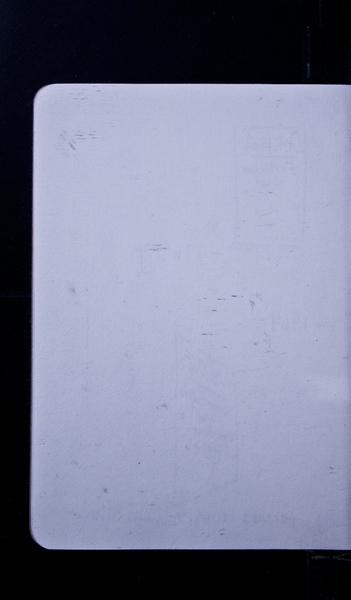 S141876 19