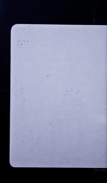 S141910 31