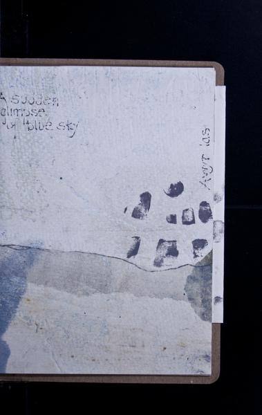 S152695 08