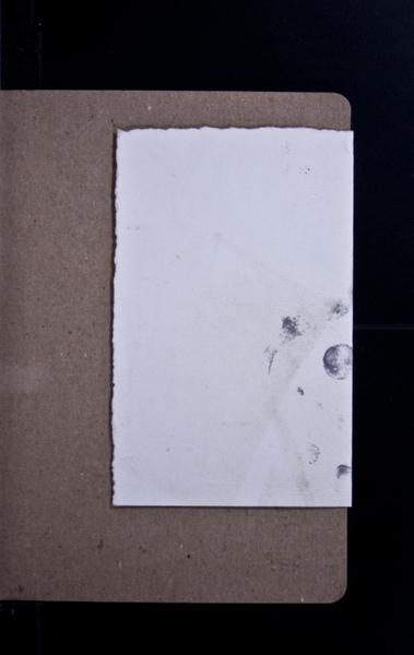 S152695 12