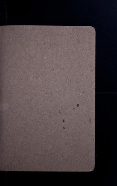S152917 34