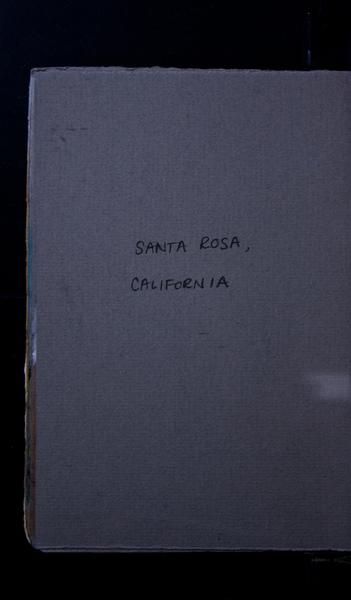 S146348 21
